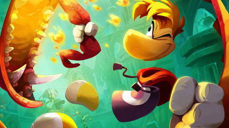 rayman_jungle_run title