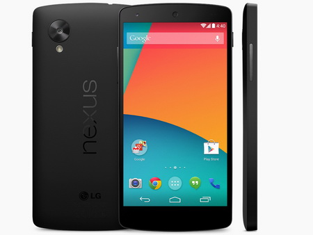 google-nexus-5-1st-official