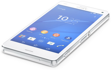 sonyXPERIAz3COMPACT_2