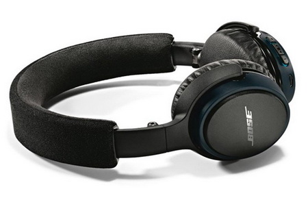 bose-soundlink-on-ear-b-1