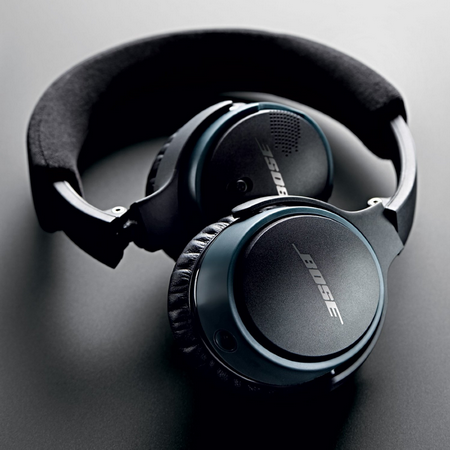 bose-soundlink-onear-bluetooth-headphones-on-ear-schwarz-kopfhoerer-headsets