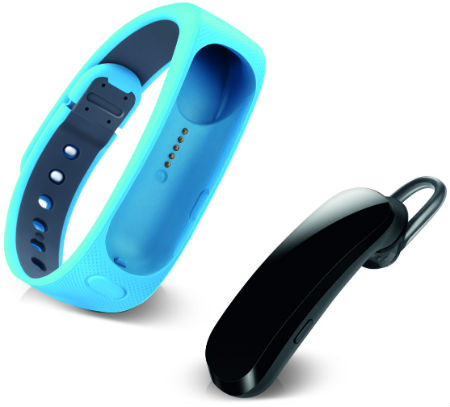 talkband_b1_blue_front_dyn_headset