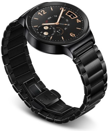 huawei-watch-black-ss
